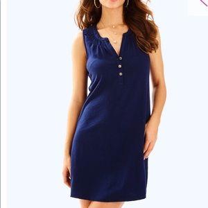 Lily Pulitzer Essie Dress